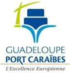guadeloupe-port