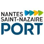 NANTES SAINT-NAZAIRE PORT