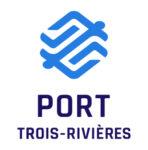 port trois-rivières
