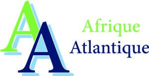 Collection Afrique Atlantique